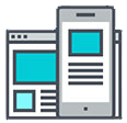 Logo of Build a Better ADA Compliant Website